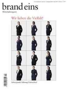 cover vielfalt Brnd1