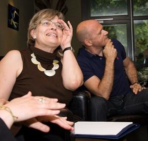 Fotos ©Franziska Glück  www.fortunapictures.com
