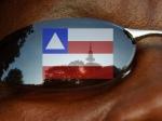 BA HH brille mit BA