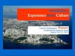 Title Exp InterCulture